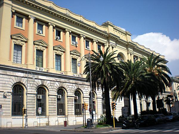 Non versa tassa di soggiorno: accusata di peculato - SalernoSera