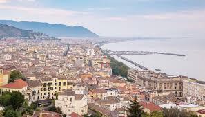 Salerno, da domani nuovo regolamento sull\'imposta di ...